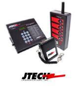 jtech-170.jpg