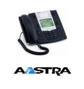 astra-170.jpg