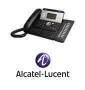 alcatel-170.jpg