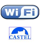 castel-170.jpg
