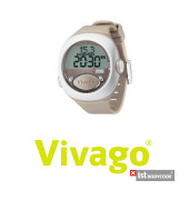 vivago-170.jpg