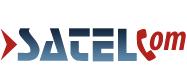 satelcom.fr